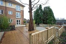 2 bed new Flat for sale in The Fallows...