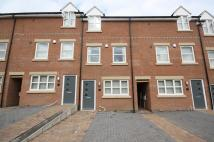 4 bedroom new development in Blue Fox Close, Leicester