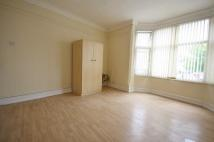 3 bedroom Apartment in Narborough Road...
