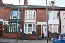 3 bedroom Terraced property in Norman Street, Leicester