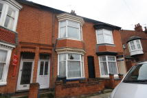4 bedroom Terraced home in Bramley Road, Leicester