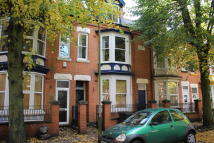 6 bedroom Town House in Brazil Street, Leicester
