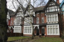 8 bedroom Town House to rent in Narborough Road...