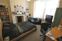 8 bedroom End of Terrace property in Bramley Road, Leicester