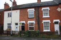 2 bedroom Terraced property for sale in Barwell Road...