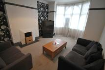 6 bedroom Town House to rent in Fosse Road South...