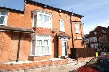 1 bedroom Apartment in Barclay Street, Leicester