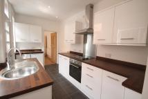 3 bedroom Terraced home in Chartley Road, Leicester