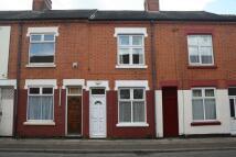 3 bedroom Terraced home to rent in Clarendon Street...