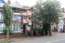 Apartment to rent in Fosse Road South...