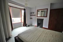 2 bedroom Terraced home in Walton Street, Leicester