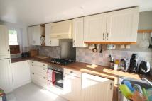 semi detached house to rent in Piers Road, Glenfield...