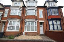 5 bed Terraced house in Glenfield Road, Leicester