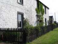 Farm House for sale in Easter Parkgate...
