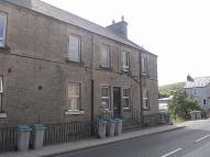 2 bed Maisonette to rent in 120a Station Buildings...