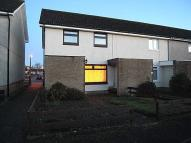 3 bedroom End of Terrace home to rent in 18 Woodside Road, Gretna...