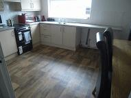 3 bed Flat in 30 Bridge Street...