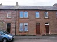 3 bed Town House for sale in Douglas Square...