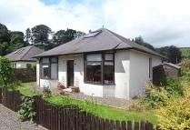4 bed Bungalow for sale in Rosevale Gardens...