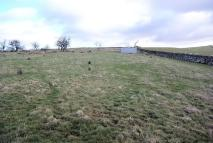 Newcastleton Land for sale