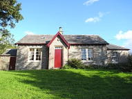 2 bed Cottage to rent in Mosspeeble Cottage...
