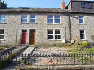Terraced home to rent in Buccleuch Terrace...