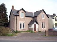 Detached house in Gretna Green, Gretna...