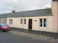 South Hermitage Street Cottage for sale