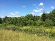 property for sale in Beattock, DG10