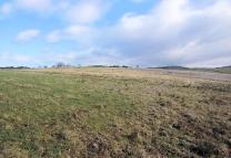 property for sale in Newcastleton, Roxburghshire, TD9