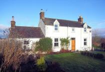 property for sale in Corsegreen, Hightae, Lockerbie, DG11