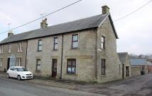 Town House for sale in NORTH HERMITAGE STREET...