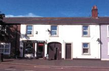 property for sale in English Street, CA6