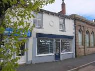 property to rent in High Street, CA6