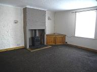 2 bed Maisonette to rent in Esk Street, CA6