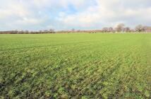 Land Farm Land