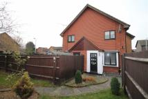 1 bed Detached property in West Drayton, Middlesex