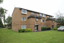 Flat in West Drayton, Middlesex