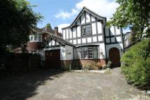 4 bedroom Detached property for sale in Hillingdon, Middlesex