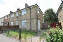 2 bedroom End of Terrace home for sale in West Drayton, Middlesex