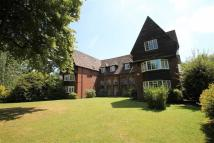 Apartment in Ickenham, Middlesex