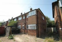 Maisonette for sale in Hillingdon, Middlesex