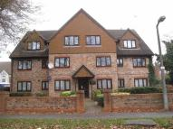 1 bed Flat in Chalvey Park, Slough...
