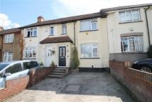 3 bedroom Terraced home for sale in Hillingdon, Middlesex