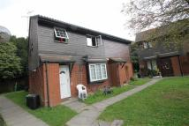 End of Terrace property for sale in West Drayton, Middlesex