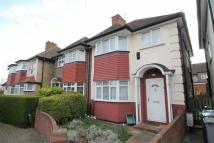 3 bed semi detached home to rent in Monks Park Gardens...