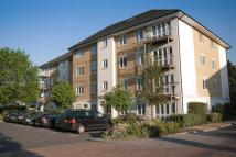1 bed Apartment in West Drayton, Middlesex