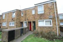 Maisonette for sale in Hayes