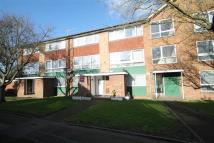 2 bedroom Flat in Hayes, Middx