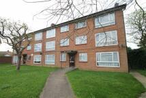 1 bedroom Flat for sale in Hillingdon